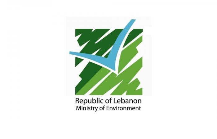 """""""البيئة"""" كلّفت خبيرًا دوليًا متخصصًا لمعالجة روائح النفايات"""
