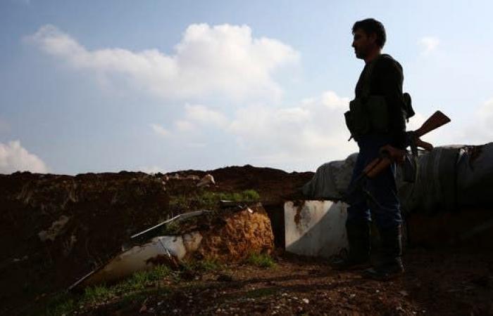 سوريا | تركيا: مقتل 10 مسلحين أكراد في تل رفعت بسوريا
