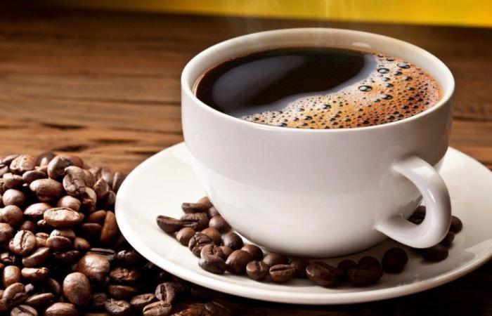 خبر سار لمحبي القهوة