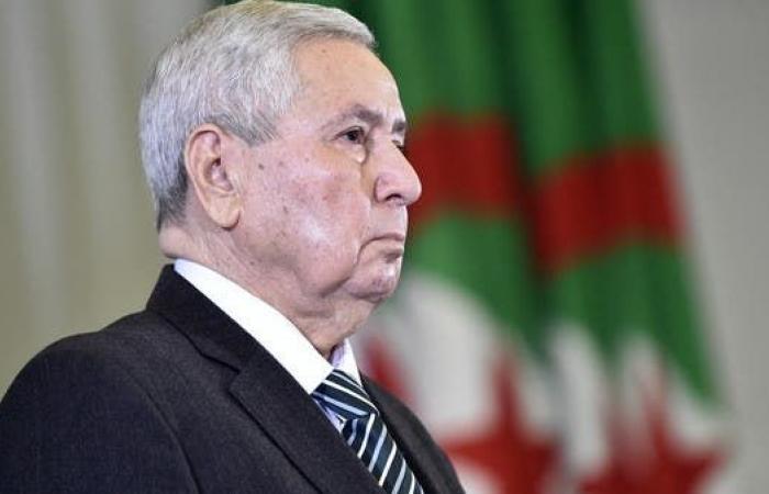بالتزامن مع حملة مكافحة الفساد..تغييرات قضائية بالجزائر