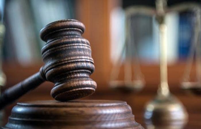 مصر | المؤبد لـ 32 متهماً في قضية محاولة اغتيال السيسي