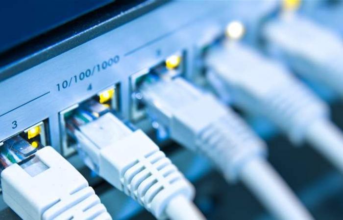 32.2 مليون دولار فائتة على الخزينة.. شركات مرخّصة توزّع إنترنت غير شرعي