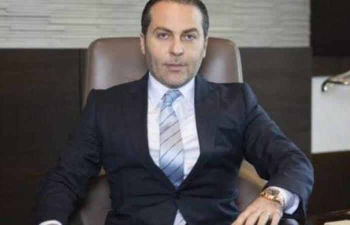 سوريا | ثروة ملطخة بمآسي النازحين.. تعرف إلى أغنى أغنياء سوريا