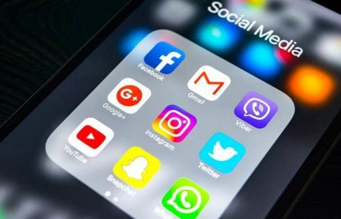 %86 من مستخدمي مواقع التواصل ضحايا للأخبار المضللة