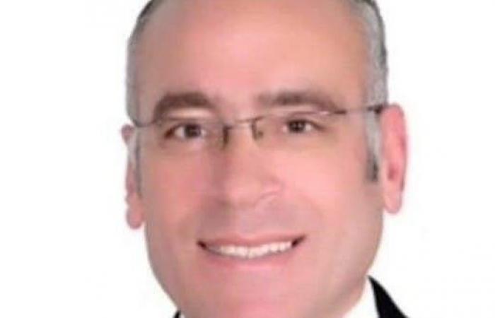 مصر | خطف 12 شخصاً بسيناء بينهم محامٍ مناهض للإخوان وإيران