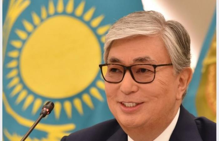 أحكام بحق حوالى ألف شخص إثر تظاهرات تلت الانتخابات في كازاخستان