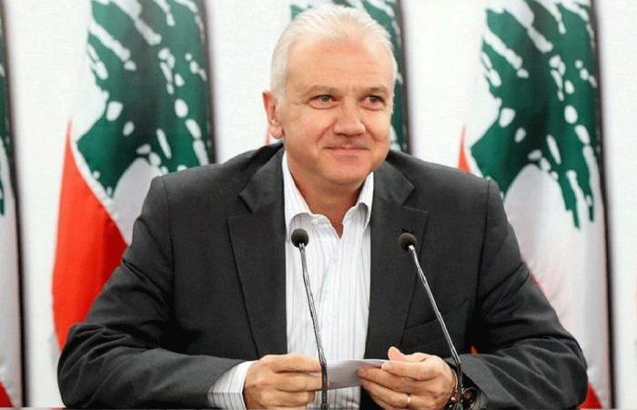 كرم: نوايا النظام السوري انكشفت