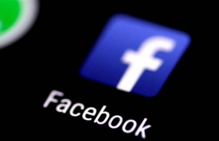 شركات كبرى تدعم هذه الفكرة لـ 'فيسبوك'.. هل سنعتمدها قريباً؟