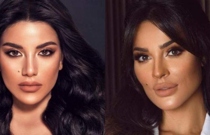 هل تكون شبيهة نادين نسيب نجيم بطلة الجزء الرابع من 'الهيبة'؟