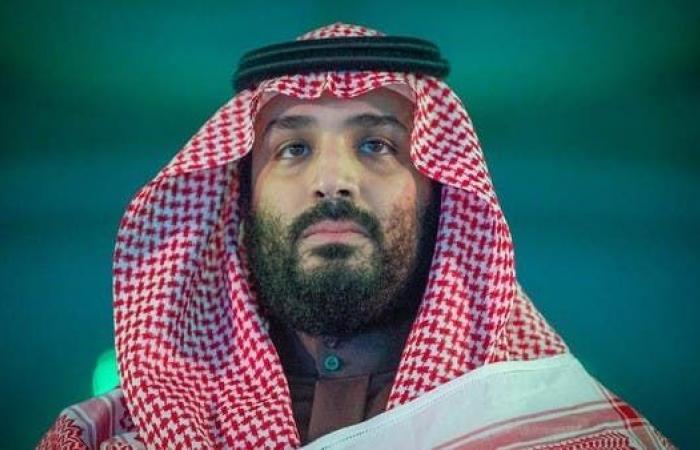 الخليح | محمد بن سلمان: ميليشيا الحوثي تقدم أجندة إيران على اليمن
