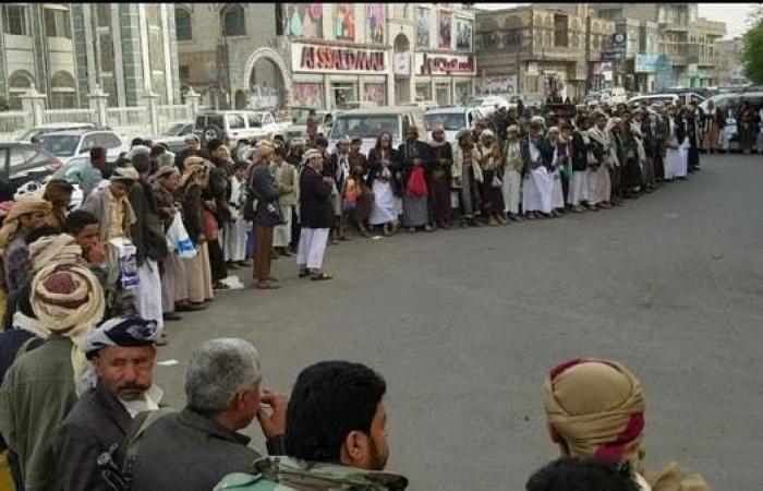 اليمن | ذمار.. انتفاضة جديدة بوجه الحوثي