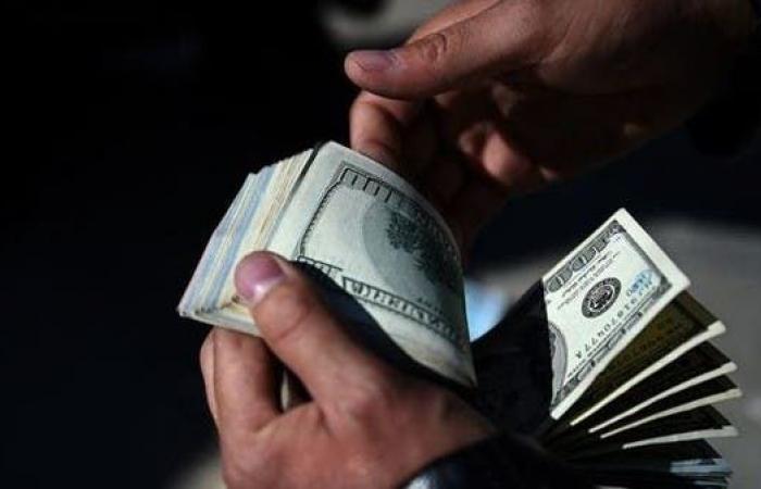 إيران | منذ بدء العقوبات.. إيران هربت 5 مليارات دولار من أفغانستان