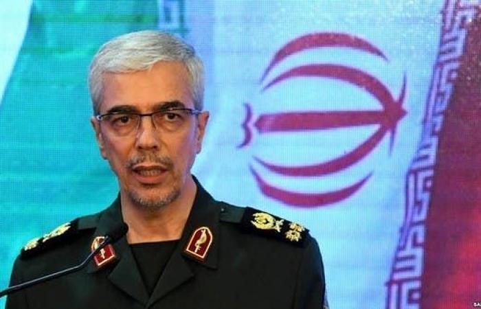 إيران | الجيش الإيراني: إذا قررنا غلق مضيق هرمز سنفعل ذلك علنا
