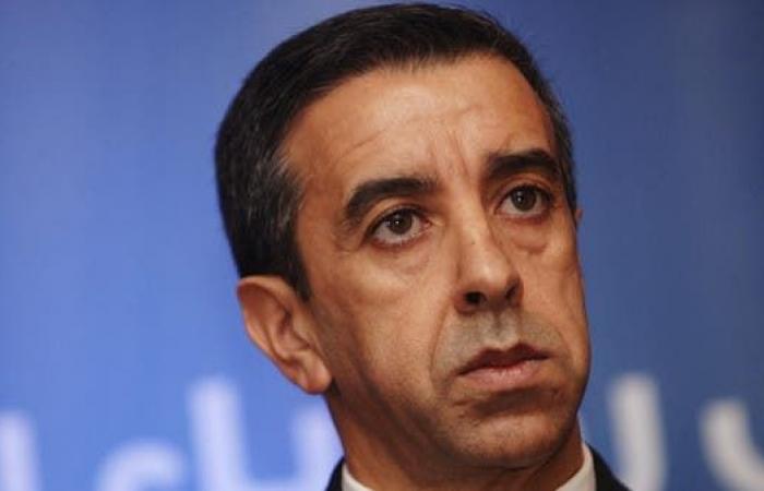 الجزائر.. سجن رجل الأعمال علي حداد المقرب من بوتفليقة