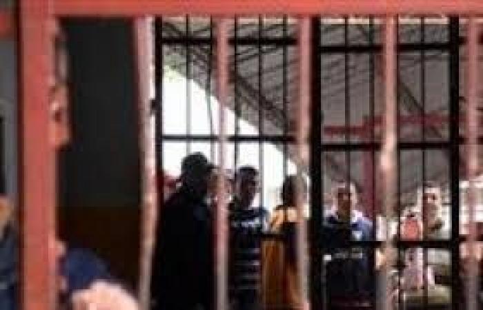 عشرة قتلى خمسة منهم بقطع الرأس في أعمال عنف بأحد سجون باراغواي