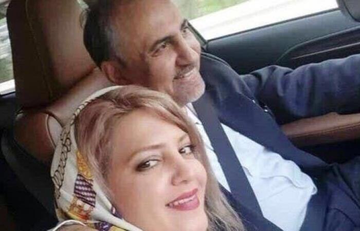 إيران   محاكمة عمدة طهران قاتل زوجته الشهر المقبل