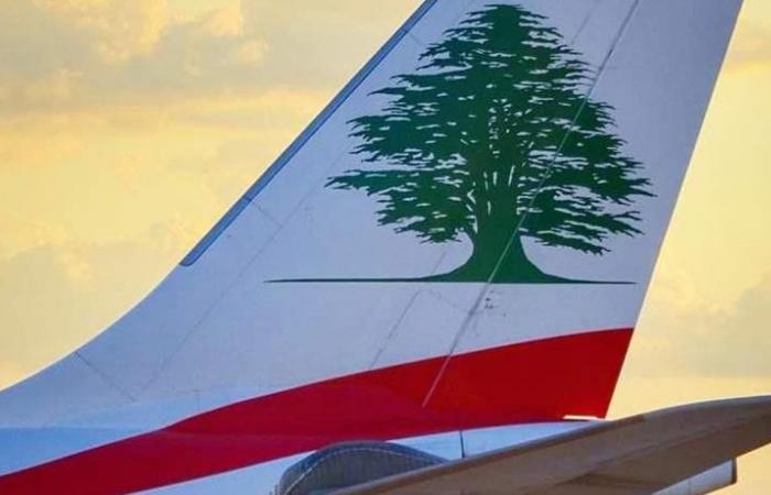 الميدل إيست توقع اتفاقية مع 'إيرباص' لشراء 4 طائرات