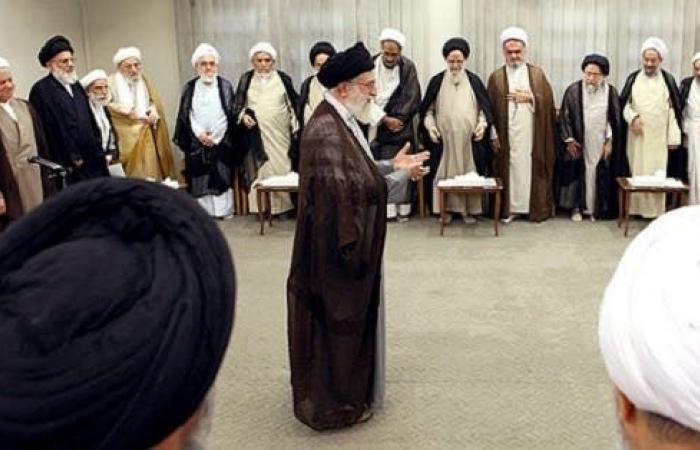 إيران   تجدد الجدل في إيران حول من سيخلف خامنئي