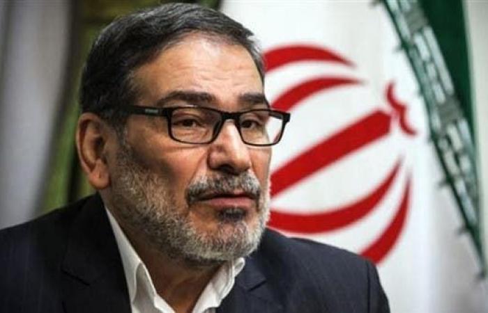 إيران | إيران: كشفنا شبكة عملاء تعمل لصالح المخابرات الأميركية
