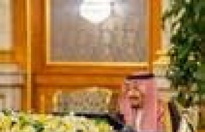 الخليح | السعودية تدعو المجتمع الدولي لاتخاذ إجراءات حازمة لضمان سلامة الملاحة المائية