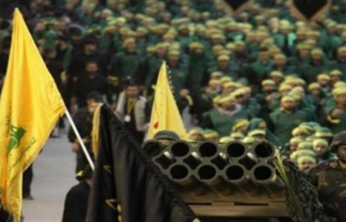 أرجيلة «حزب الله» وجمر إيران!
