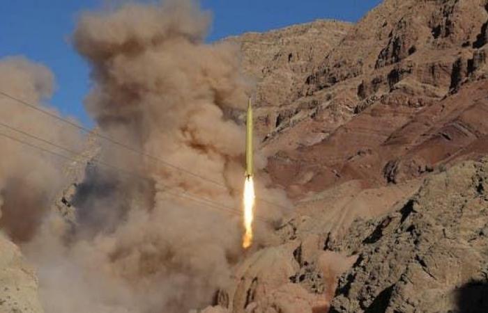 اليمن   صنعاء.. مقتل خبراء إيرانيين بانفجار باليستي قبل إطلاقه
