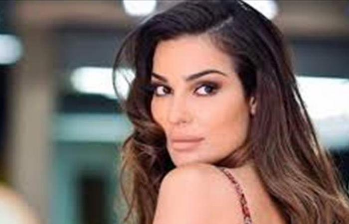 بعد الهجوم عليها بسبب فيديو سوزان الحاج.. نادين نجيم ترد!