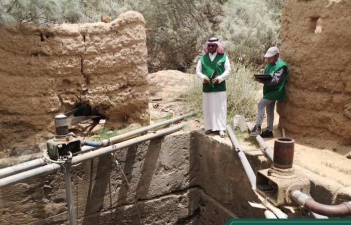 اليمن | البرنامج السعودي لإعمار اليمن يدشن نشاطه في صعدة
