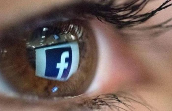 هذا ما يكشفه حسابك على فيسبوك عن صحتك