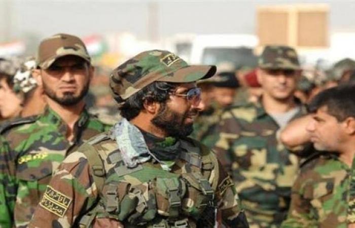 سوريا | بضغوط ثلاثية و3 جبهات.. نفوذ إيران في سوريا يتقلص