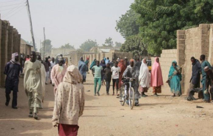 مقتل 15 جنديا في هجوم لبوكو حرام على قاعدة عسكرية في نيجيريا