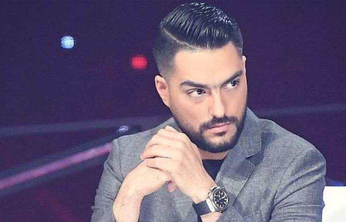 حسن الشافعي يقول 'لا للحرب' ويوّحد العرب في 'قلبك وين'
