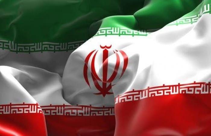 إيران | إيران: مجالنا الجوي آمن ومفتوح أمام رحلات شركات الطيران
