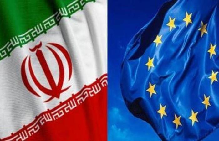 إيران | تحذير من النووي.. فرنسا وبريطانيا وألمانيا تحتج على إيران