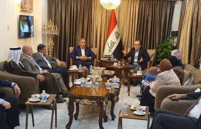 العراق | أراضي الوقف توتر نينوى.. نواب يحذرون من فتنة طائفية