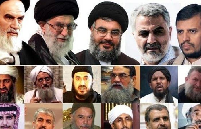 إيران | هل سيضرب ترمب إيران بقانون مطاردة الجماعات الإرهابية؟