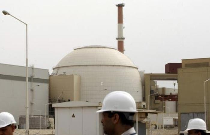 إيران | إيران تعلن وقف الالتزام ببندين آخرين في الاتفاق النووي