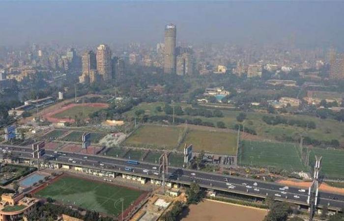مصر تبدأ العمل بأكبر موازنة في تاريخها