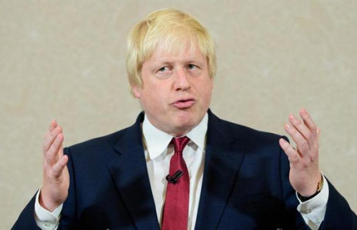 إعلان اسم رئيس الوزراء البريطاني المقبل في 23 يوليو