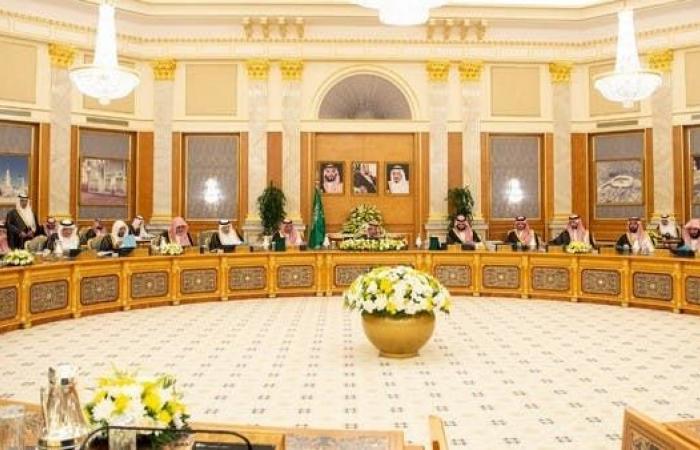 الخليح | السعودية: للتحالف الحق في ردع اعتداءات الحوثي