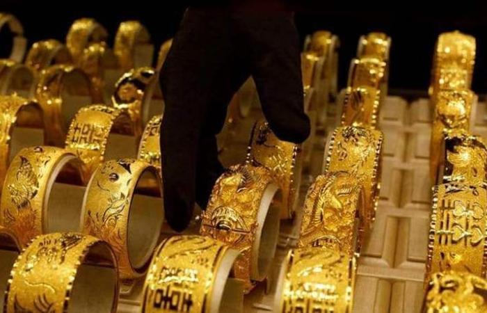 بعد الهدنة التجارية.. الذهب 'يهوي'