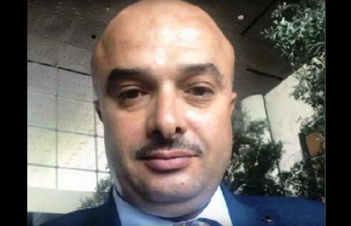 """تقرير: السلطة الفلسطينية تصادر أموال رجل أعمال شارك بـ """"مؤتمر البحرين"""""""