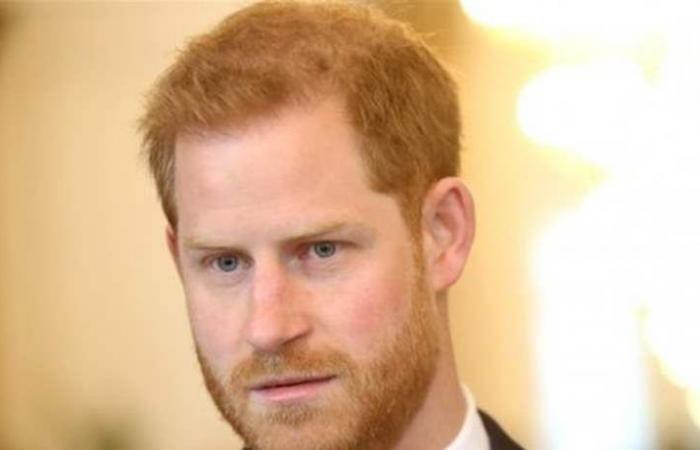 صديقة الأمير هاري ترتدي النقاب وتثير ضجة.. هذا ما كتبته! (صورة)