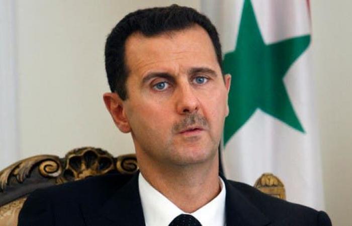 سوريا | تقليص نفوذ وأدوار.. هل انقلب الأسد على مساعديه؟