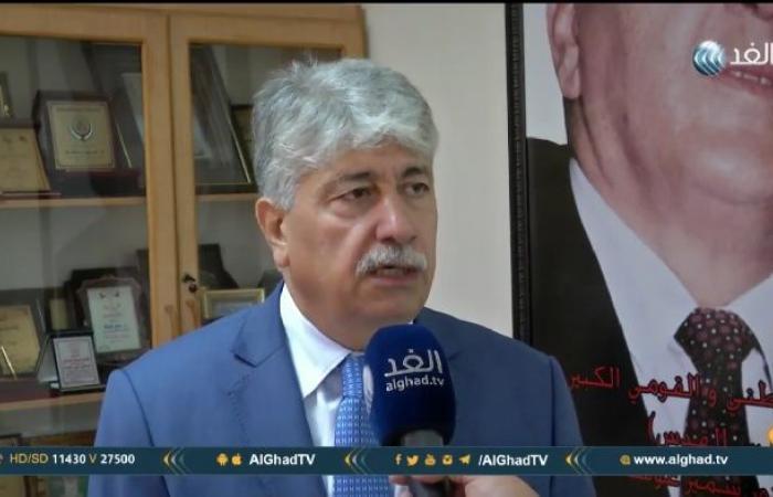 فلسطين | مجدلاني: تصريحات كوشنر لا تحمل شيئا جديدا