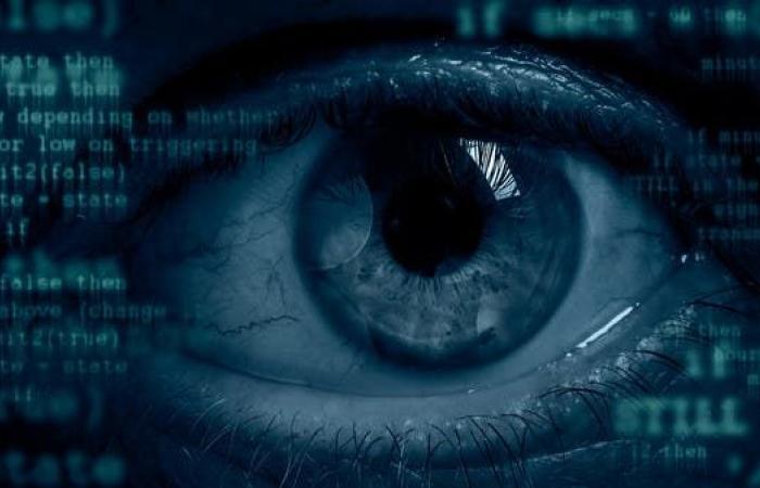 الأمم المتحدة تدعو لوقف برامج التجسس