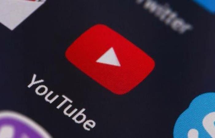 لا تحض على التطرف.. يوتيوب يحظر هذه الفيديوهات