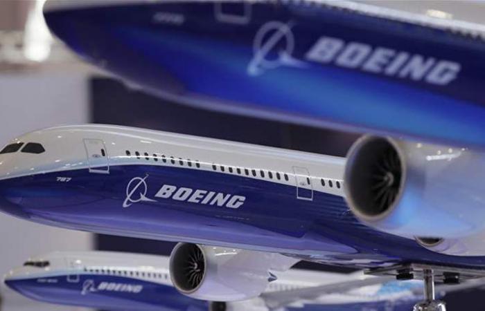 100 مليون دولار من 'بوينغ' لضحايا حادثي '737 ماكس'