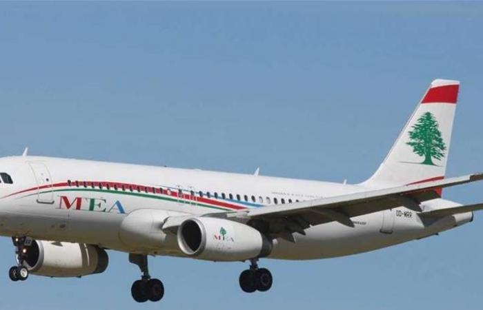 سوريا ترفع رسوم عبور طائرات 'الميدل إيست' في أجوائها