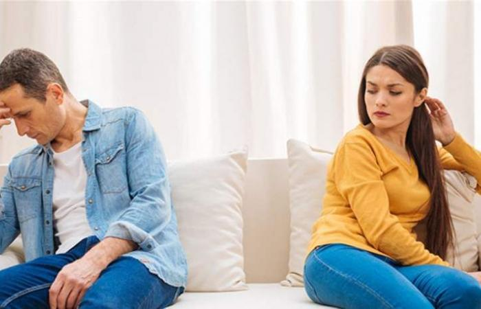 عادات تُدمّر زواجكِ.. احترسي منها